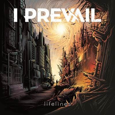 i-prevail-lifelines-2016