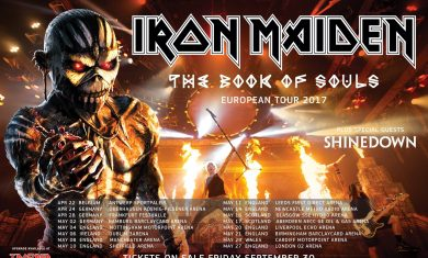 iron-maiden-the-book-of-soul-tour-europa-2017