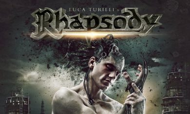 luca-turilli-rhapsody-prometheus-the-dolby-atmos-experience-cinematic-live