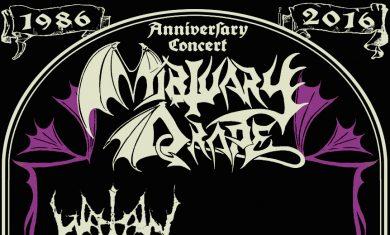 mortuary-drape-30-flyer-2016