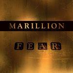 marillion-front-2016
