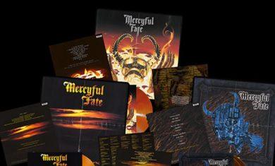 mercyful-fate-riedizione-in-vinile-2016
