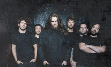 oni-band-2016