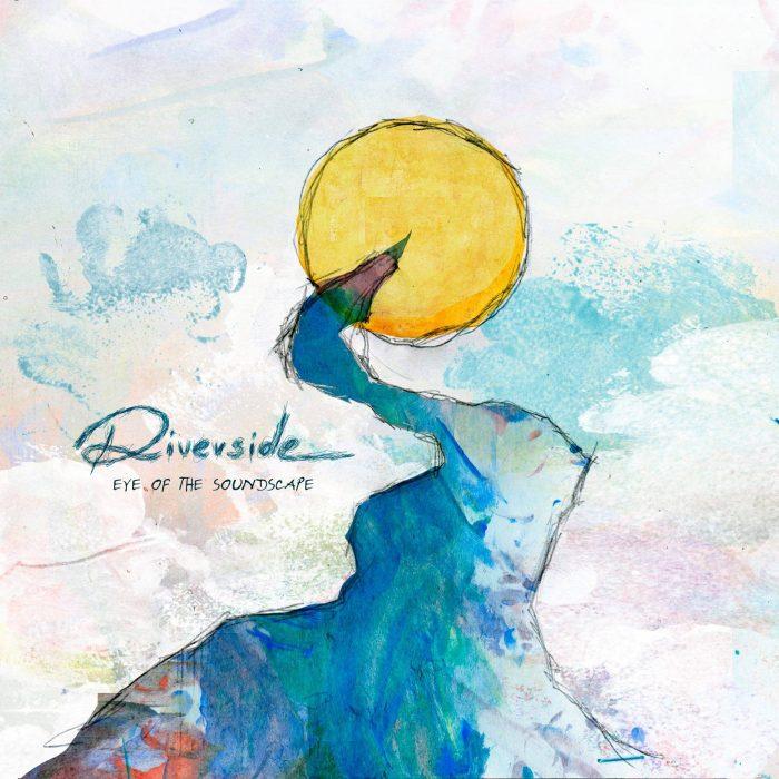 riverside-eye-of-the-soundscape-copertina-2016