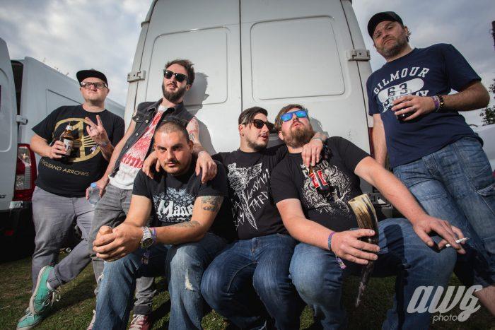 raging-speedhorn-foto-band-intervista-2016