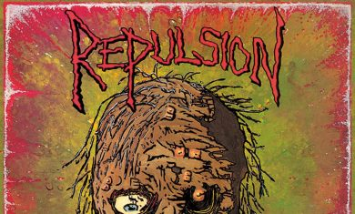 repulsion-horrified-1989