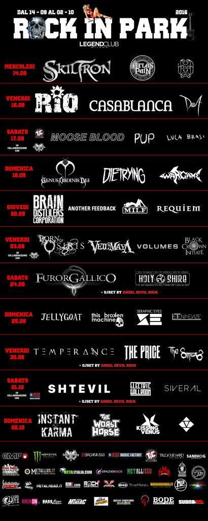 Rock-In-Park-Settembre-2016