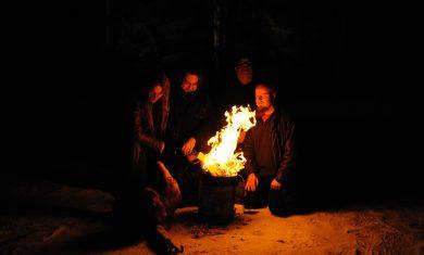spiritus-mortis-band-2016