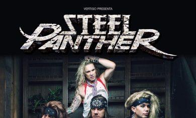 steel-panther-locandina-concerto-2016