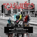 the-casualties-milano-2016