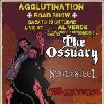 the-ossuary-locandina-2016
