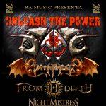 unleash-the-power-pt1-2016