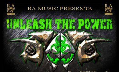 unleash-the-power-pt2-2016