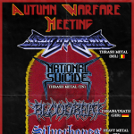 warfare-autumn-meeting-locandina-2016