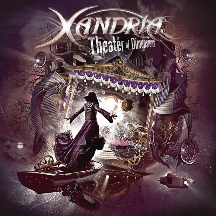 xandria-theater-of-dimensions-copertina-2017
