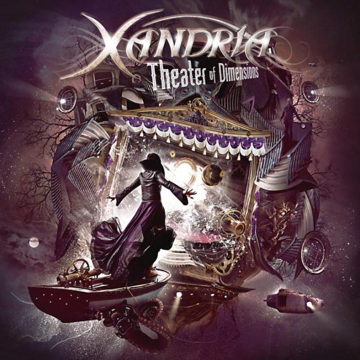 xandria-theater-of-dimensions-copertina-2017