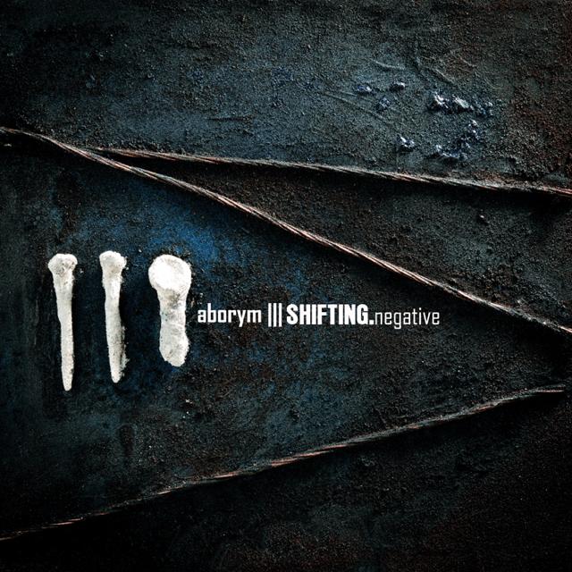 aborym-shifting-negative-artwork-2016