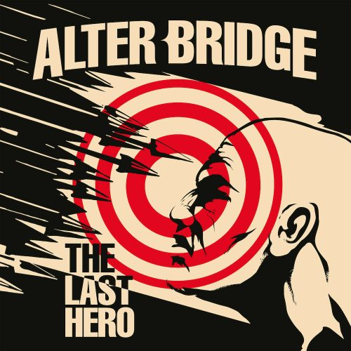 Risultati immagini per alter bridge the last hero