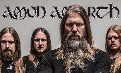 amon-amarth-band-2016