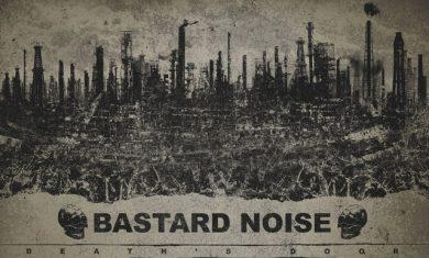 bastard-noise-death-s-door-artwork-2016