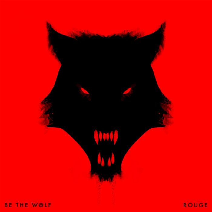 be-the-wolf-rouge-2016
