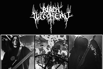 black-witchery-band-2016