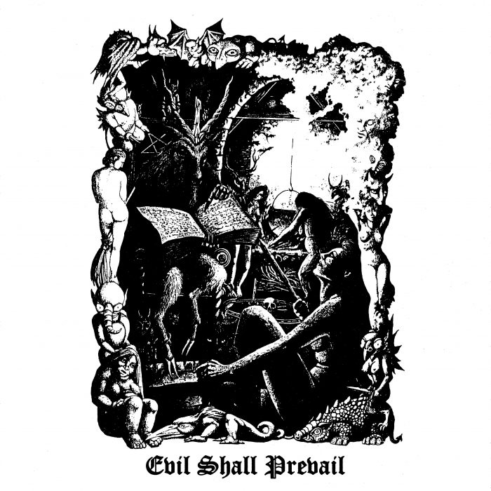 black-witchery-evil-shall-prevail-artwork-2016