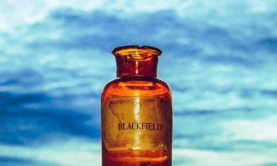 blackfield - blackfield V - 2016