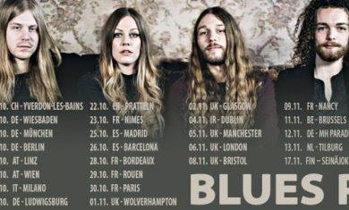 blues-pills-tour-2016