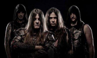 bornholm-band-2016