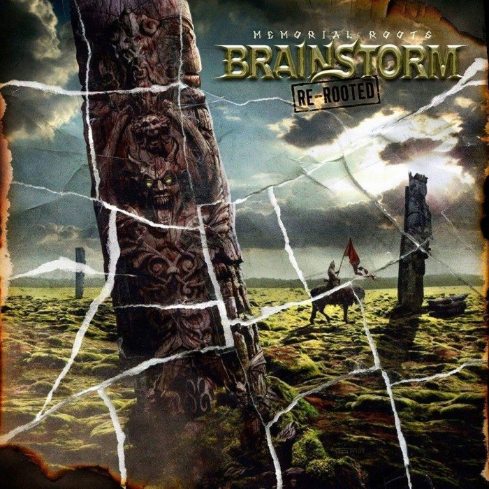 brainstorm-memorial-roots-re-roodet-artwork-2016