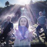 cellar-darling-band-2016