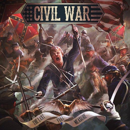 civil-war-the-last-full-measure-2016