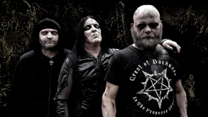 crest-of-darkness-band-2016