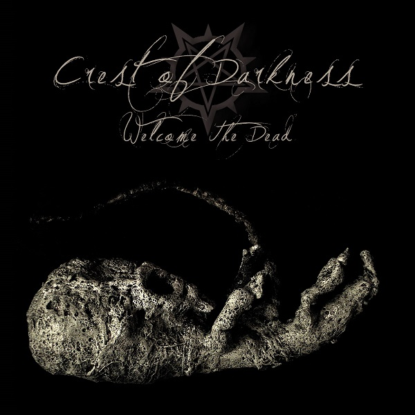 crest-of-darkness-welcome-the-dead-copertina-2016
