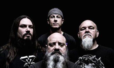 crowbar - band - 2016