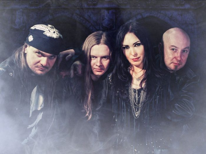 crystal-viper-band-2016