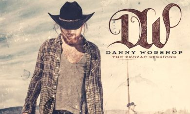 danny-worsnop-the-prozac-session-artwork-2016