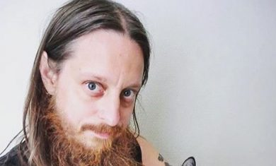 darkthrone-fenriz-gatto-2016