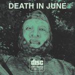 death-in-june-2016