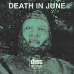 death-in-june-2016