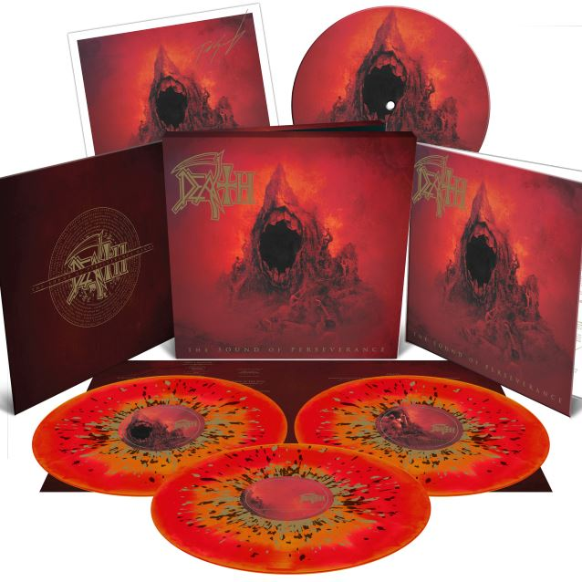 death-the-sound-of-perseverance-reissue-vinyl-2016