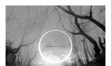 downfall-of-gaia-atrophy-2016