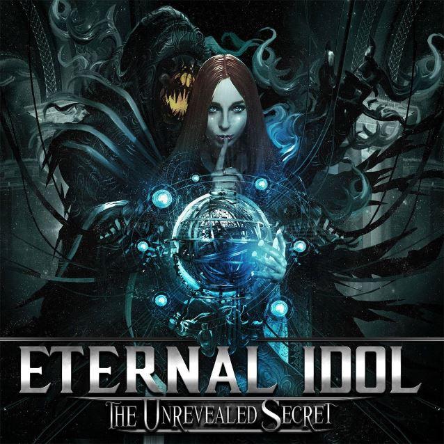 eternal-idol-the-unrevealed-secret-artwork-2016
