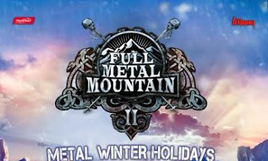 full-metal-mountain-3-days-2016