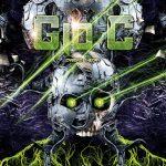gio-c-cyborg-theory-2016