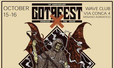 gotr-fest-x-2016