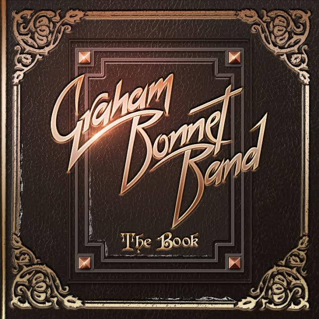 graham-bonnet-band-the-book-artwork-2016