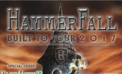 hammerfall-tour-gloryhammer-e-lancer-2017