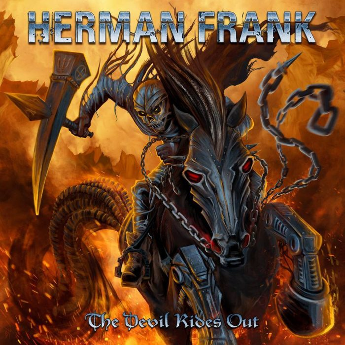 herman-frank-the-devil-rides-out-2016